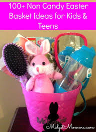 cheap easter basket stuffers don t want to stuff the easter baskets with candy check out this