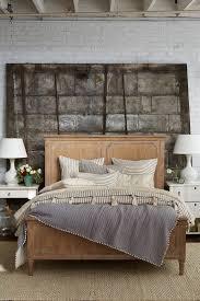 bedroom industrial bedroom furniture blanket bedroom designs