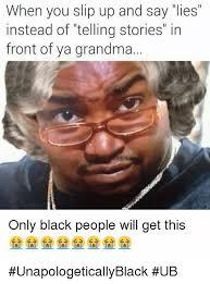 Funny Grandma Memes - funny black grandma memes memes pics 2018