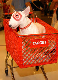 target black friday results 2014 read the story of the worst black friday ever