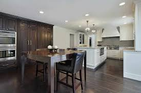 do gray walls go with brown cabinets 46 kitchens with cabinets black kitchen pictures