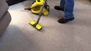vapamore mr100 steam cleaning carpet stains