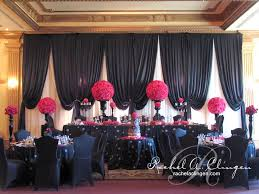 Toronto Wedding Decorator 32 Best задник за молодыми Images On Pinterest Backdrop Ideas