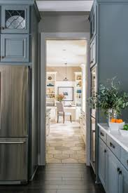 Kitchen Pantry Designs Pictures by 329 Best House Design Images On Pinterest House Design