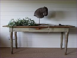 Contemporary Secretary Desk by Furniture Trunk Secretary Desk Pottery Barn Office Desk Small