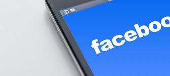 10 consejos infalibles para mejorar tu fan page de facebook
