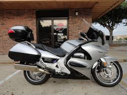 honda st page 3 new u0026 used st1300 motorcycles for sale new u0026 used