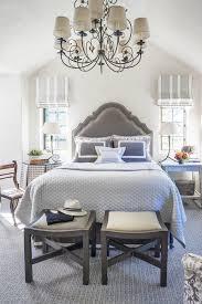 22 dreamy gray bedrooms 1stdibs
