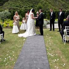wedding arch hire queenstown queenstown wedding guide new zealand queenstown wedding