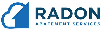 Radon Mitigation Cost Estimates by Frequently Asked Questions Radon Mitigation Abatement Service