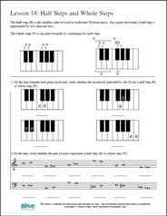 35 best music theory images on pinterest music education music