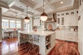 used kitchen cabinets denver denver kitchen cabinets inspiringtechquotes info