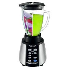 target black friday deals online start at 6pm what time zone oster reverse crush 300 blender black silver bvcb07 z00 np0