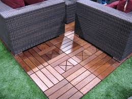 Patio Interlocking Tiles by Tiles Guidance To Apply Chic Wooden Floor Tile Designs Simply
