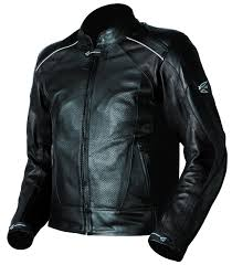sport motorcycle jacket agv sport breeze perforated leather jacket ebay