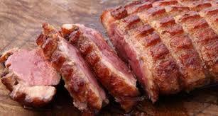 cuisine sud ouest recette de cuisine du sud ouest gastronomie et spécialitées du