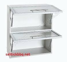 meuble cuisine vitré meuble haut cuisine vitre meubles haut de cuisine pas cher meuble de