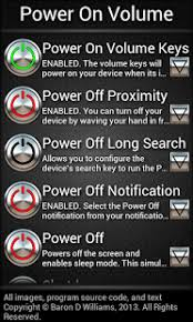 power apk power on volume button fix apk android apk