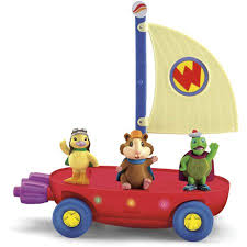 fisher price stars pets fly boat walmart