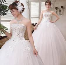 wedding frocks sequined s wedding dresses marriage frocks