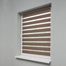 mini day u0026 night venetian roller blind compact design for fitting