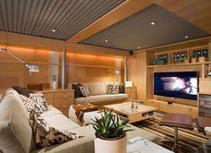 Diy Basement Ceiling Ideas 36 Practical And Stylish Basement Ceiling Décor Ideas Basement