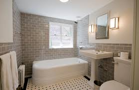New York Bathroom Design Photo Of Fine Bathroom Bathroom Design - New york bathroom design