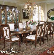 big lots dining room furniture articles with dining room table pad oval tag chic dining table