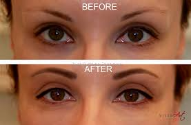 Eyebrow Tattoo Before And After Semi Permanent Eyebrow Tattoo 2 Best Tattoos Ever