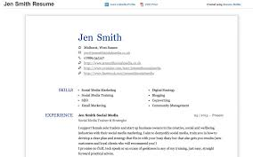Example Of Resume Profile by Appealing Resume From Linkedin 19 For Your Example Of Resume With