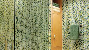 bathroom tile ideas for shower walls bathroom tile ideas sunset