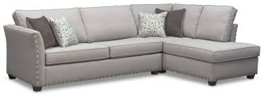 sectional sleeper sofa with recliners leather sectional sleeper