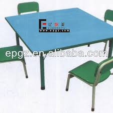 Cafe Kid Desk China Cafe Furniture Set Wholesale Alibaba