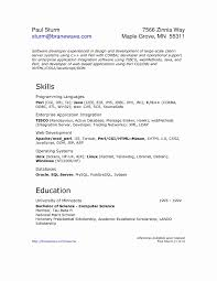 web developer cover letter best of web developer cover letter