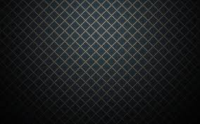 for your diamond shape wallpaper 66 in home design online with
