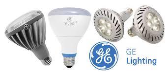 ge led light bulbs led conversion candle3