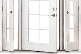 impact glass entry doors door white therma tru entry doors silver handle for exterior
