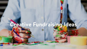 101 fundraising ideas proven to raise money for your cause