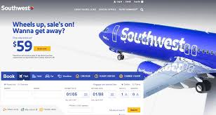 Southwest Flight 59 by 15 Ways To Save On Your Southwest Flight