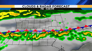 Colorado Weather Forecast Map by Metro Detroit Weather Forecast What A Day
