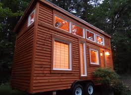 Best Tiny House Builders Best Tiny Homes Of The Year Bob Vila