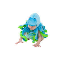 Octopus Halloween Costume Toddler 112 Toddler Halloween Costumes Images Toddler