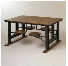 lunch tables for sale galvin cafeteria table furniture best of round lunch tables