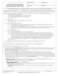 714 cancellation notice form legal documents pinterest action
