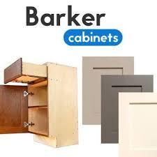 barker modern cabinets reviews barker cabinets home facebook
