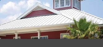 Home Building Home Semco Southeastern Metals