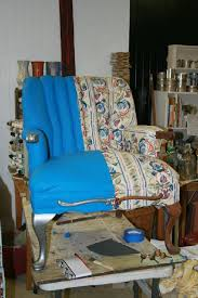 painted chairs images 115 best painted chairs images on pinterest furniture