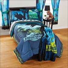 Male Queen Comforter Sets Bedroom Awesome Male Bedroom Ideas On A Budget Luxury Bedding
