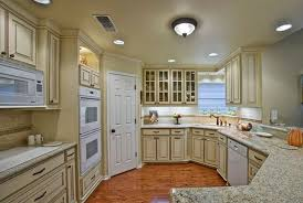 Kitchen Corner Sinks Stainless Steel by Kitchens Cool Kitchen With White Counter And Stainless Steel