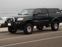 tundrabirds go picture thread for tundras and t 100s archive
